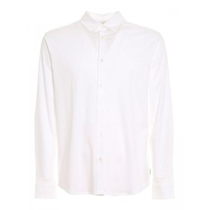 Z Zegna Men Jersey shirt Big and Tall Or Sale Near Me L6OMPQ3Z