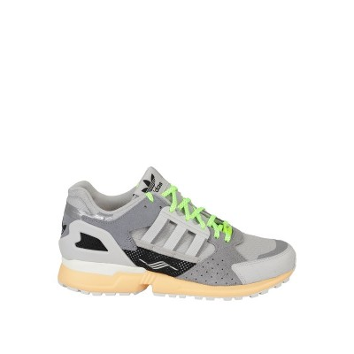 Adidas Originals Men Zx 10000 sneakers Latest Fashion 6TH59NS6