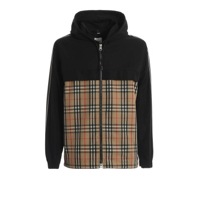 Burberry Compton jacket Outdoors For Sale 4Y7RUSA3