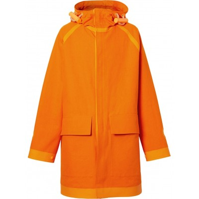 Burberry Parka mit Cut-Out Outdoors WKAN906