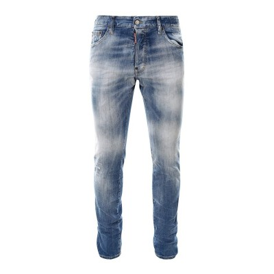 Dsquared2 Cool Guy jeans Slim Fit H1UO3GS0