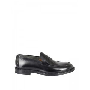 Doucal's Men's Phoeuy loafers boutique MAE7JU2J