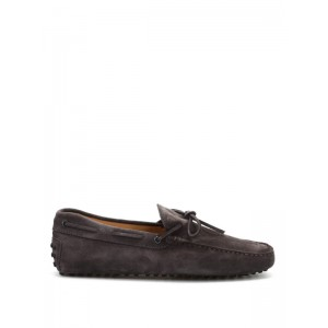 Tod'S New Laccetto loafers Trends GEWWP9TY