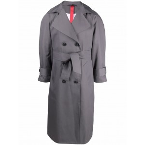 404 NOT FOUND | Mens Amore Trenchcoat Classic Comfort VGNN191